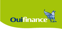 OUIFINANCE